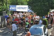 depart-2.jpg